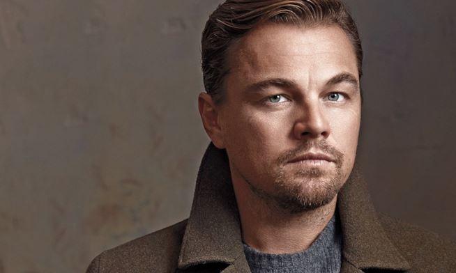 Salve grazie a Leonardo DiCaprio le tigri del Nepal: aumenta il loro numero