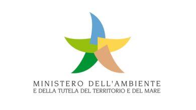 Il Ministero dell'Ambiente diventa plastic free: l'annuncio