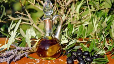I benefici dell'olio d'oliva: previene il tumore all'intestino