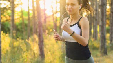 Clinicalpilates: quando l'allenamento è fatto su misura