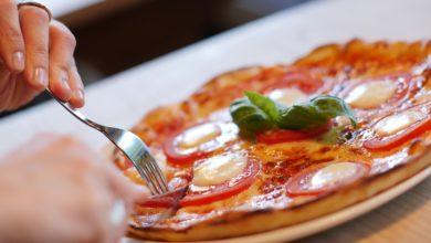 TripAdvisor premia la migliore pizza d'Italia: non si trova a Napoli