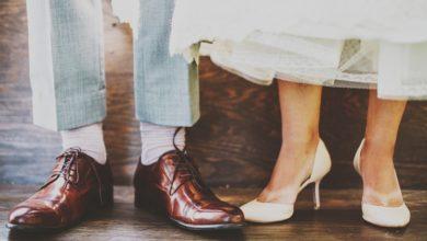 Scarpe in casa: ecco perché non bisogna tenerle