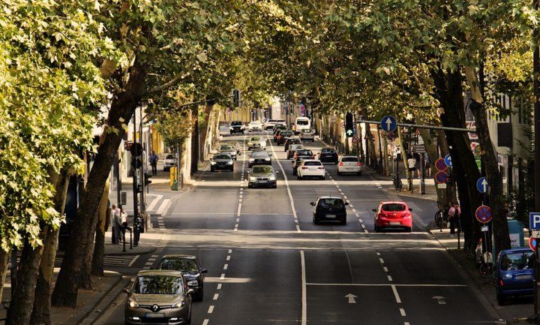 Limitazioni per le auto diesel, ecco in quali regioni italiane