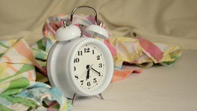 Recuperare il sonno nel weekend abbassa rischio di morte prematura