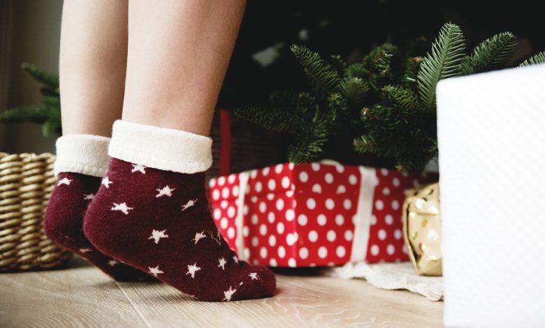 Decorare casa per Natale: chi lo fa in anticipo è più felice