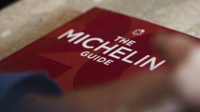 Guida Michelin 2019, quali sono i ristoranti vincitori delle stelle