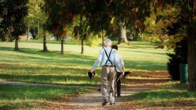 Rivoluzione della terza età: oggi si diventa anziani dopo i 75 anni