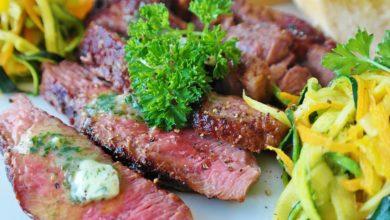 Carne, una tassa per ridurre il consumo e i costi sulle malattie
