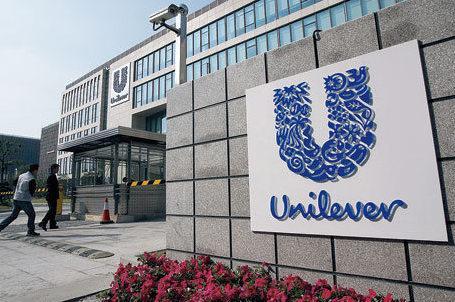 Unilever investe in capsule di detersivo senza plastica per le lavatrici