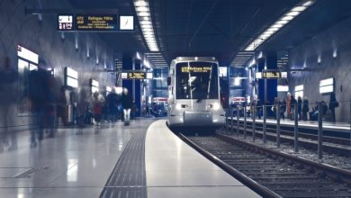 Presto in Lussemburgo mezzi pubblici gratis: primo paese al mondo