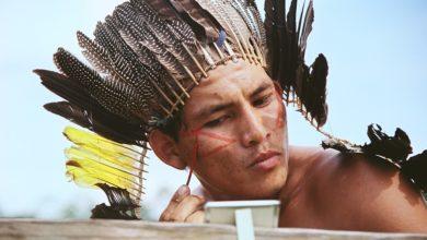 La più grande area protetta al mondo nascerà grazie agli indigeni