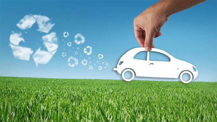 Gas for climate: biometano e idrogeno i biocombustibili del futuro