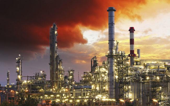 Taranto inquinata: ingente aumento di diossina