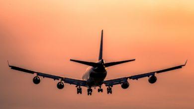 aereporti-plasti-free
