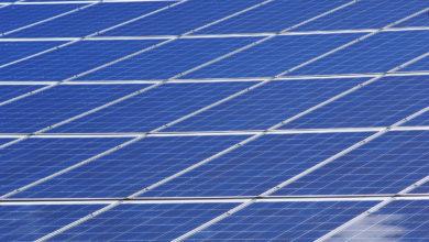 Fotovoltaico Austria