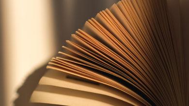 Libri Ecologici