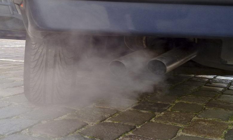 Riduzione CO2 Trasporti