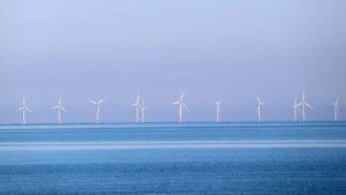 Energia Rinnovabile Germania
