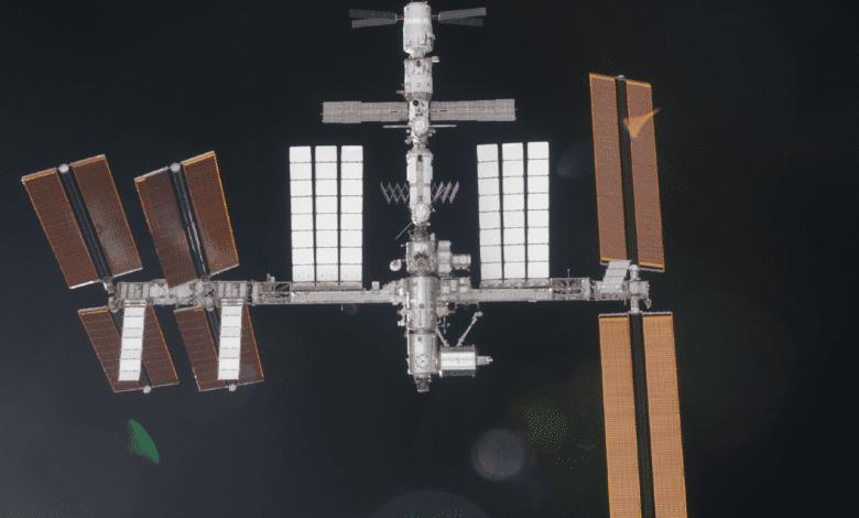Satelliti-Legno