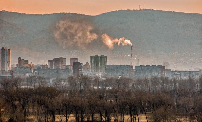 Emissioni Onu