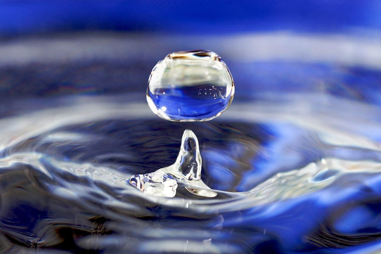 Acqua Beauty Routine