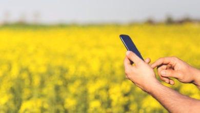 Cellulari Eco Rating