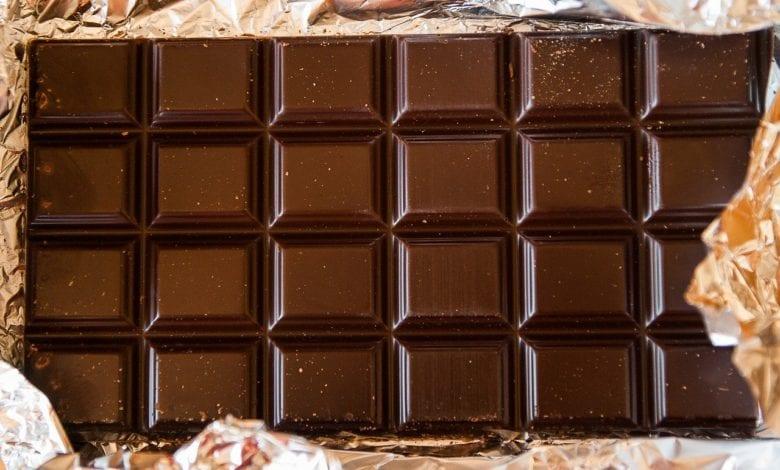 Cioccolato Cellulite