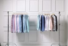 Moda Virtual Clothing
