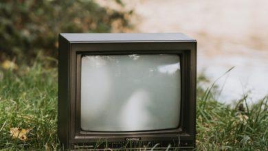 Bonus Tv rottamazione televisori