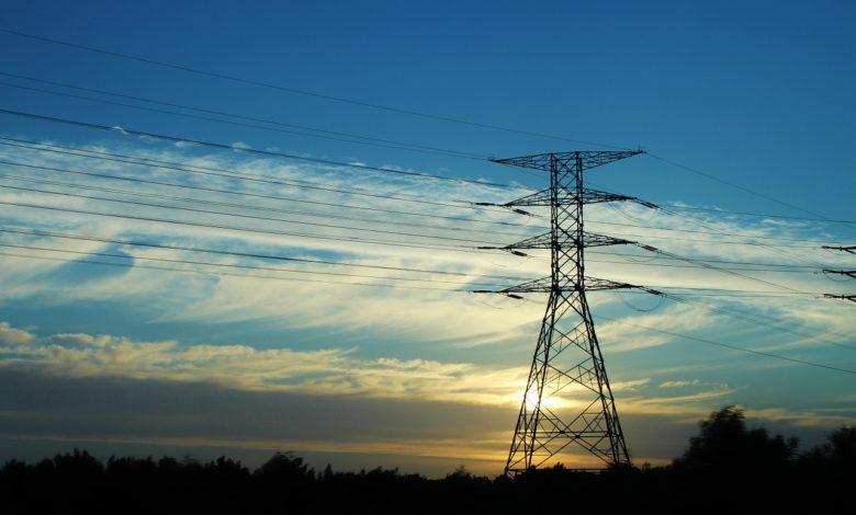 Terna trasforma rete elettrica italiana