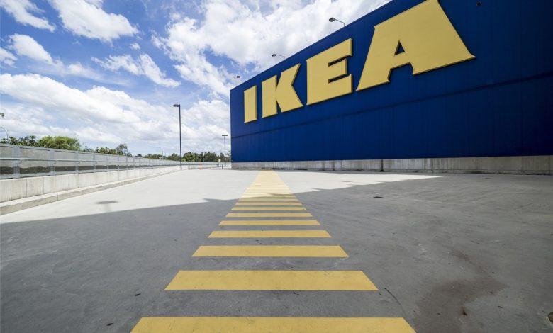 Ikea vende energia rinnovabile