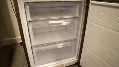 risparmio energetico Selectra frigorifero freezer