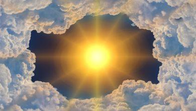 cambiamenti climatici ozono