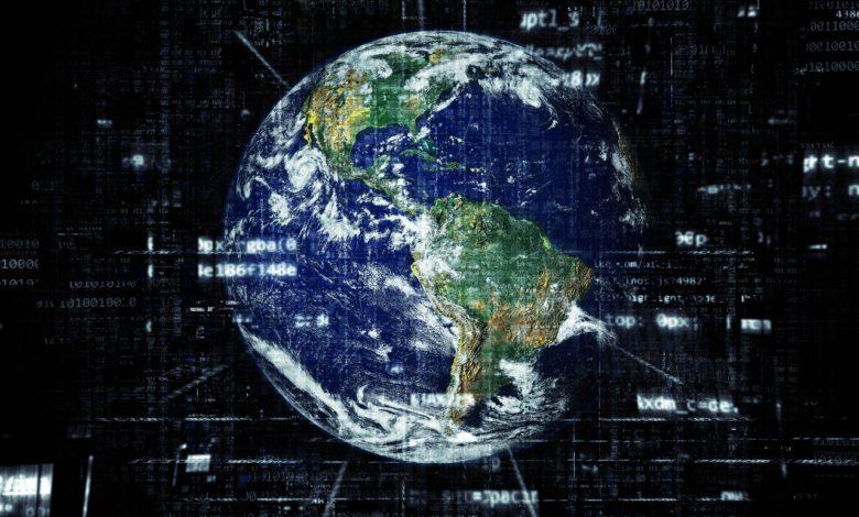 digitale sostenibile