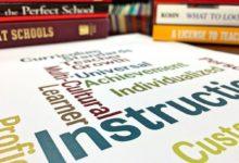Agenda 2030 obiettivo 4 istruzione di qualità