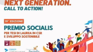 Next Generation Osservatorio Socialis