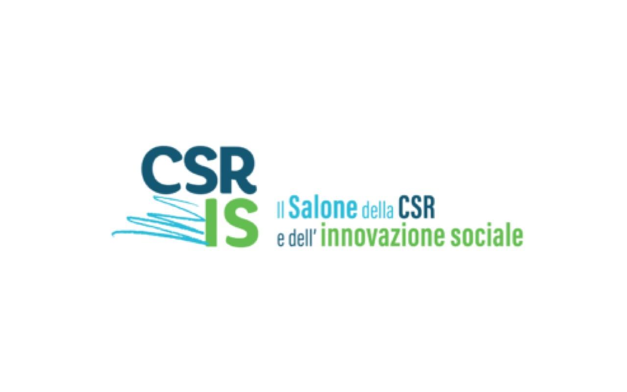 Salone CSR innovazione sociale 2021